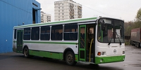 68223_4f1aed0df012a - Родной Город